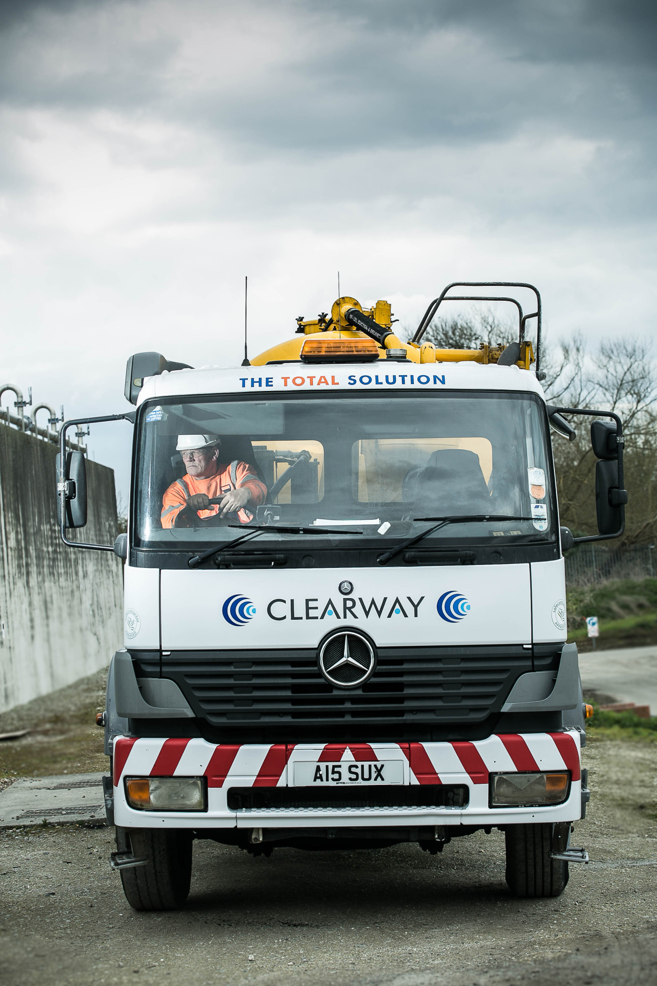 Clearway-1071